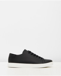Armani Jeans - Low Cut Sneakers