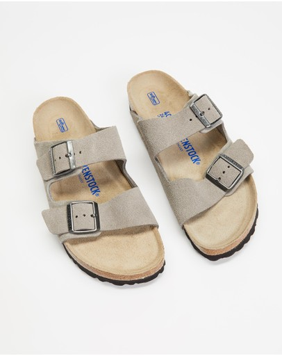 Birkenstock - Arizona Narrow - Women's