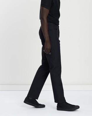 Arc'teryx Creston Pants - Pants (Black)