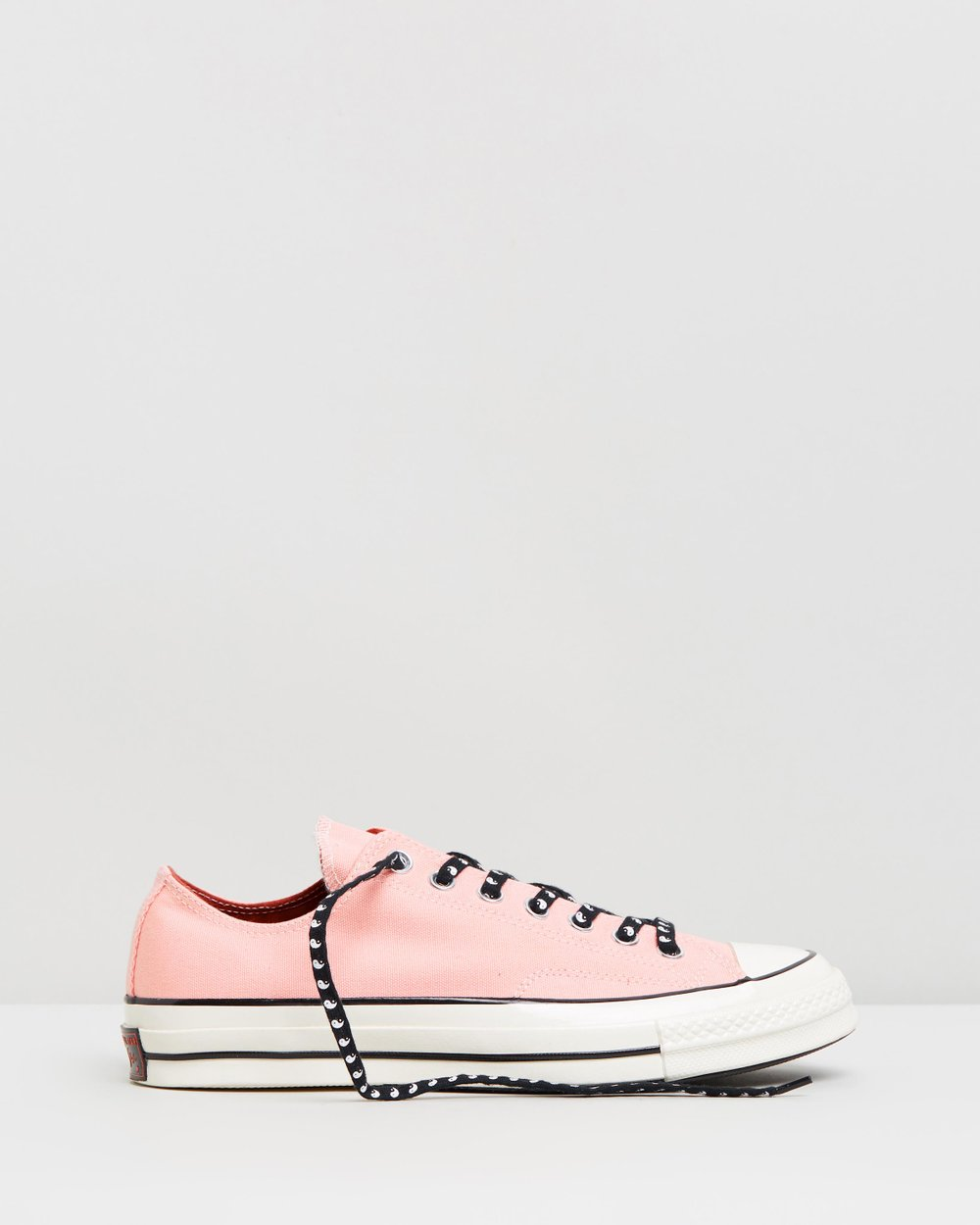 788adf80618 Chuck 70 Psy-Kicks - Women's by Converse Online | THE ICONIC | Australia
