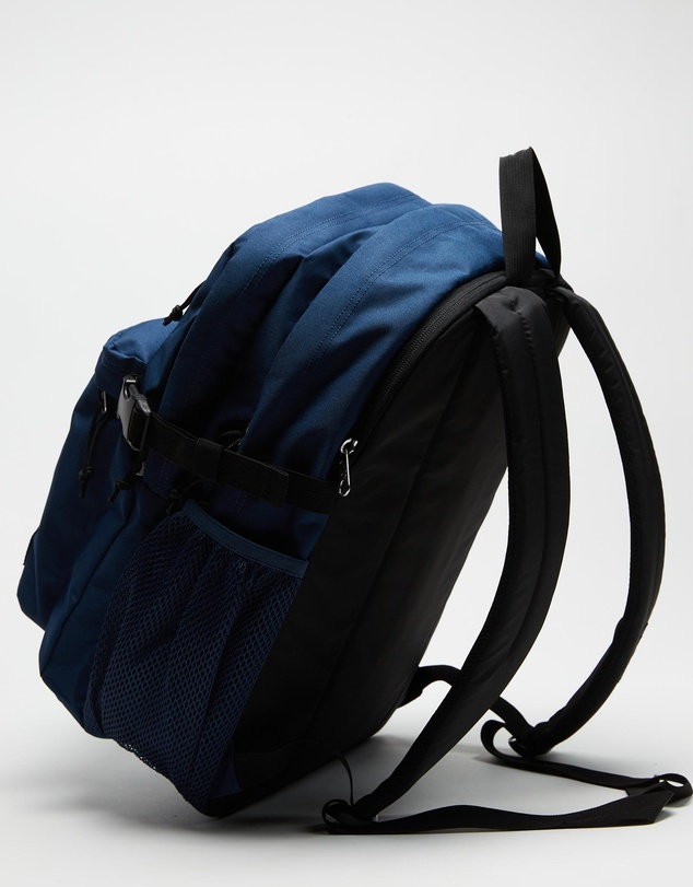Women Main Campus Backpack