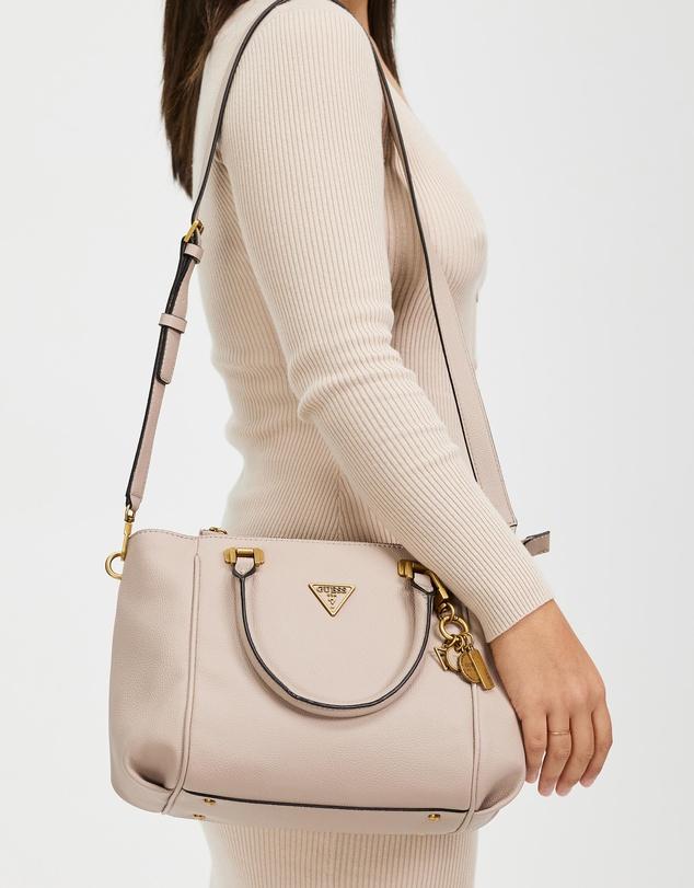 Women Destiny Status Satchel Bag