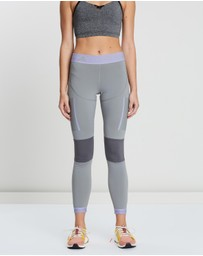 adidas by Stella McCartney - Run Tights