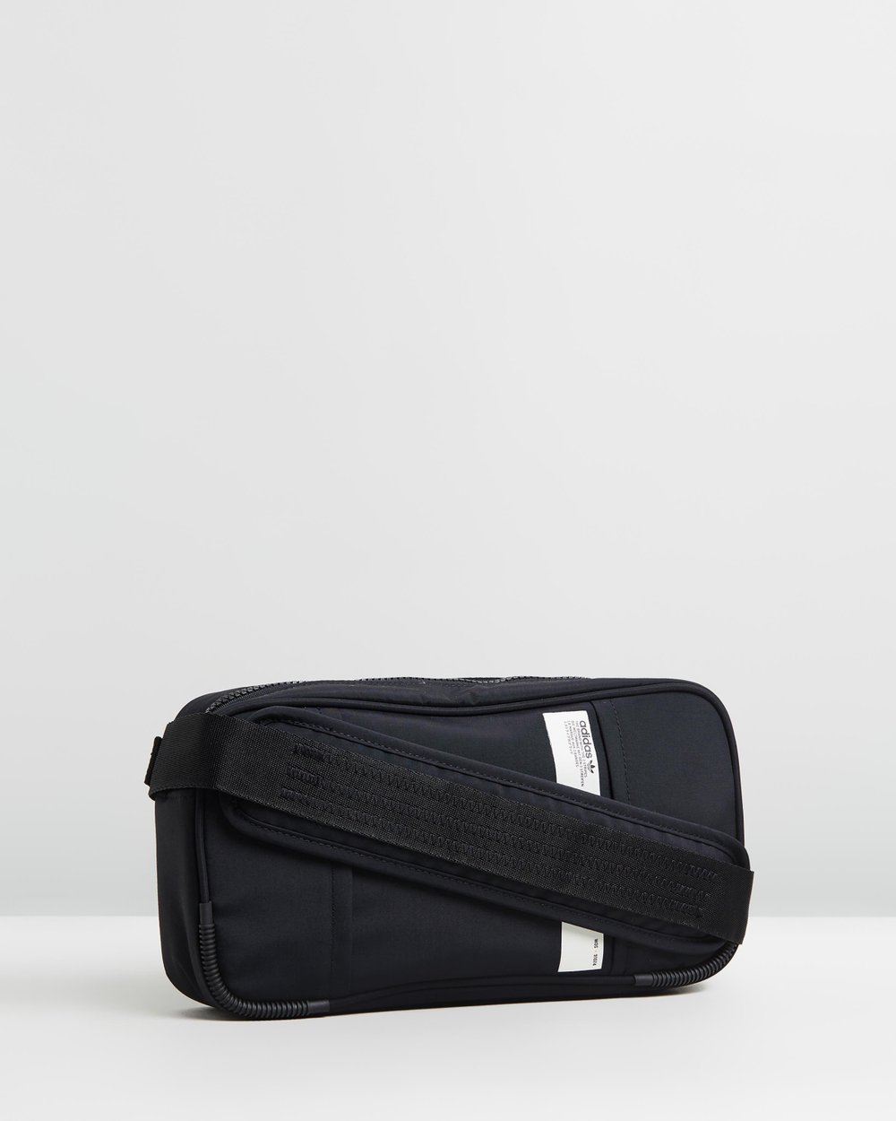 5a48d894b64 NMD Cross-Body Bag by adidas Originals Online   THE ICONIC   Australia