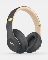 Beats by Dr. Dre - Beats Studio3 Wireless Headphones - The Beats Skyline Collection