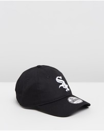 New Era - 920 Chicago White Sox Cap
