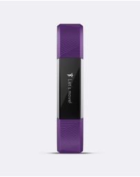 Fitbit - Fitbit Ace Kids Fitness Tracker