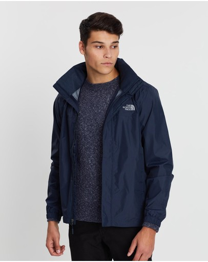 5416e6909 The North Face | The North Face Clothing Online Australia- THE ICONIC