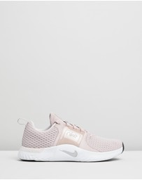 Nike - Renew In-Season TR 10 - Women's