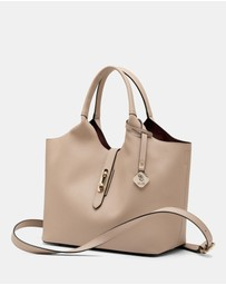 The Magnate Handbag