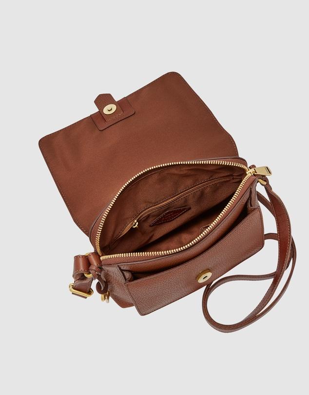 Women Kinley Small Crossbody Bag