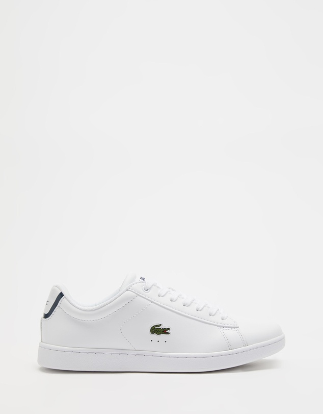 cc3f1eb194e373 Carnaby BL 1 by Lacoste Online
