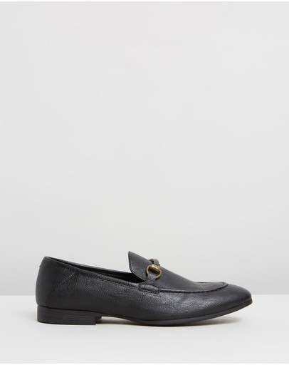 Staple Superior - Moorhouse Loafers