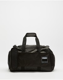 Puma - Gym Duffle Bag - Medium