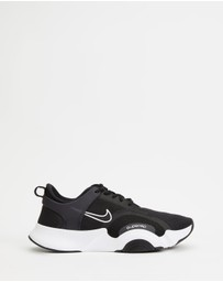 Nike - SuperRep Go 2 - Men's