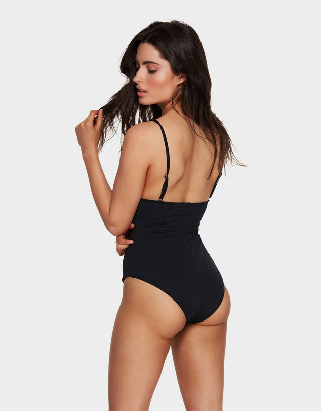 Billabong - Sol Searcher One-Piece