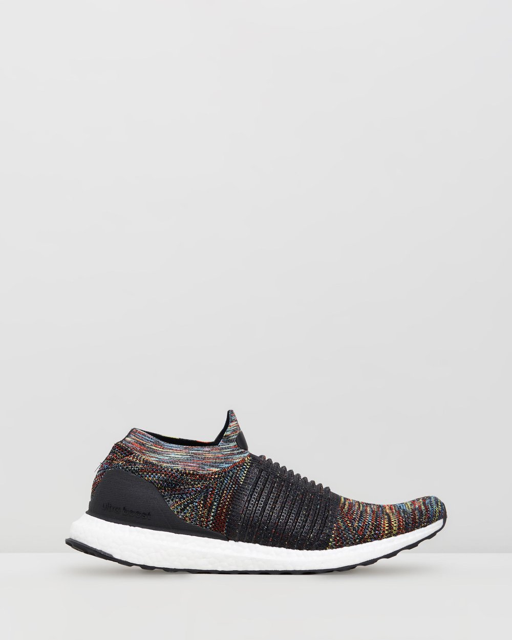 super popular 5e6d1 74eef UltraBoost Laceless - Men s by adidas Performance Online   THE ICONIC    Australia