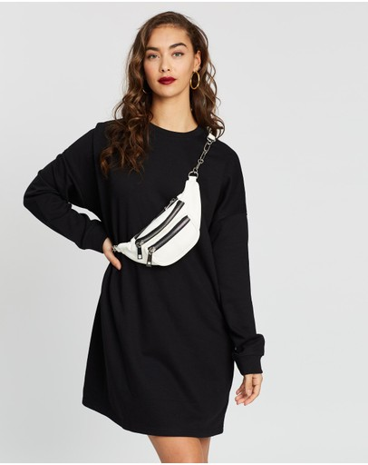 85f599d7b51d0 Missguided | Buy Missguided Dresses Online Australia- THE ICONIC