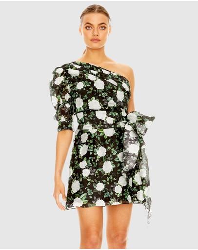 Talulah | Buy Talulah Designer Clothing Online Australia