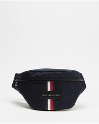 Tommy Hilfiger - Uptown Cross-Body Bag