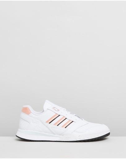 4962a43f2 adidas Originals | Buy adidas Originals Shoes & Clothes Online ...