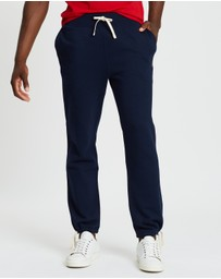 Polo Ralph Lauren - Lightweight Athletic Fleece Pants