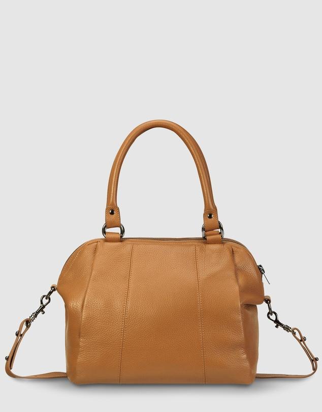 Women Force of Being Handbag