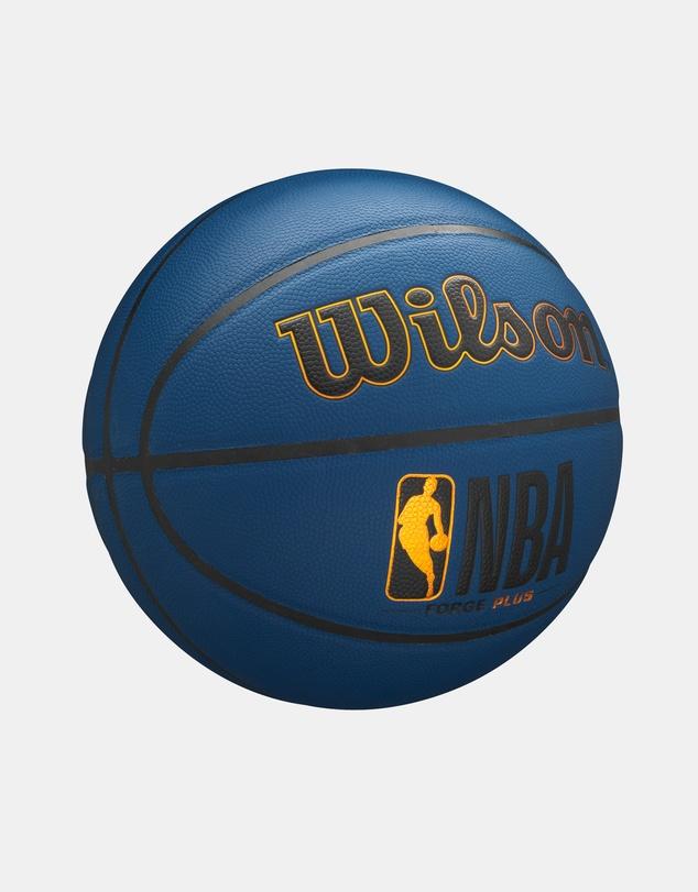 Women NBA Forge Plus Basketball Size 6