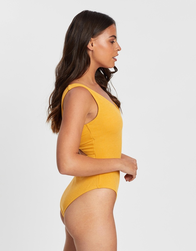All About Eve - Blaze One-Piece