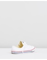 Converse - Women's Chuck Taylor All Star Dainty Ox