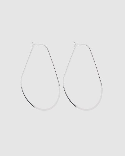 Chance Earrings