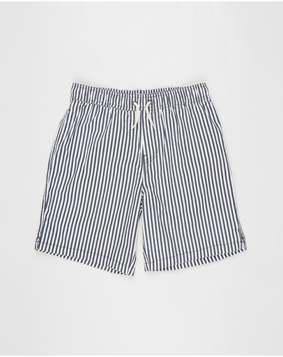 Free by Cotton On - Volly Shorts - Teens