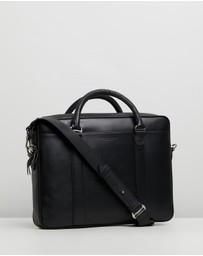 R.M. Williams - City Briefcase