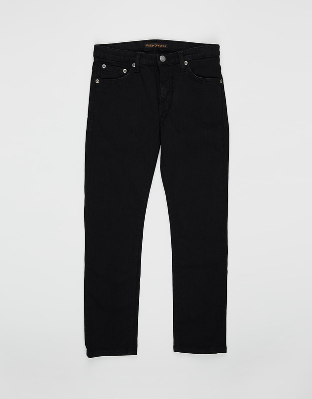 Nudie Jeans - Tiny Turner Jeans - Kids