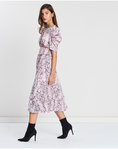 d7fc264c6857 Elliatt | Buy Elliatt Clothing Online Australia- THE ICONIC
