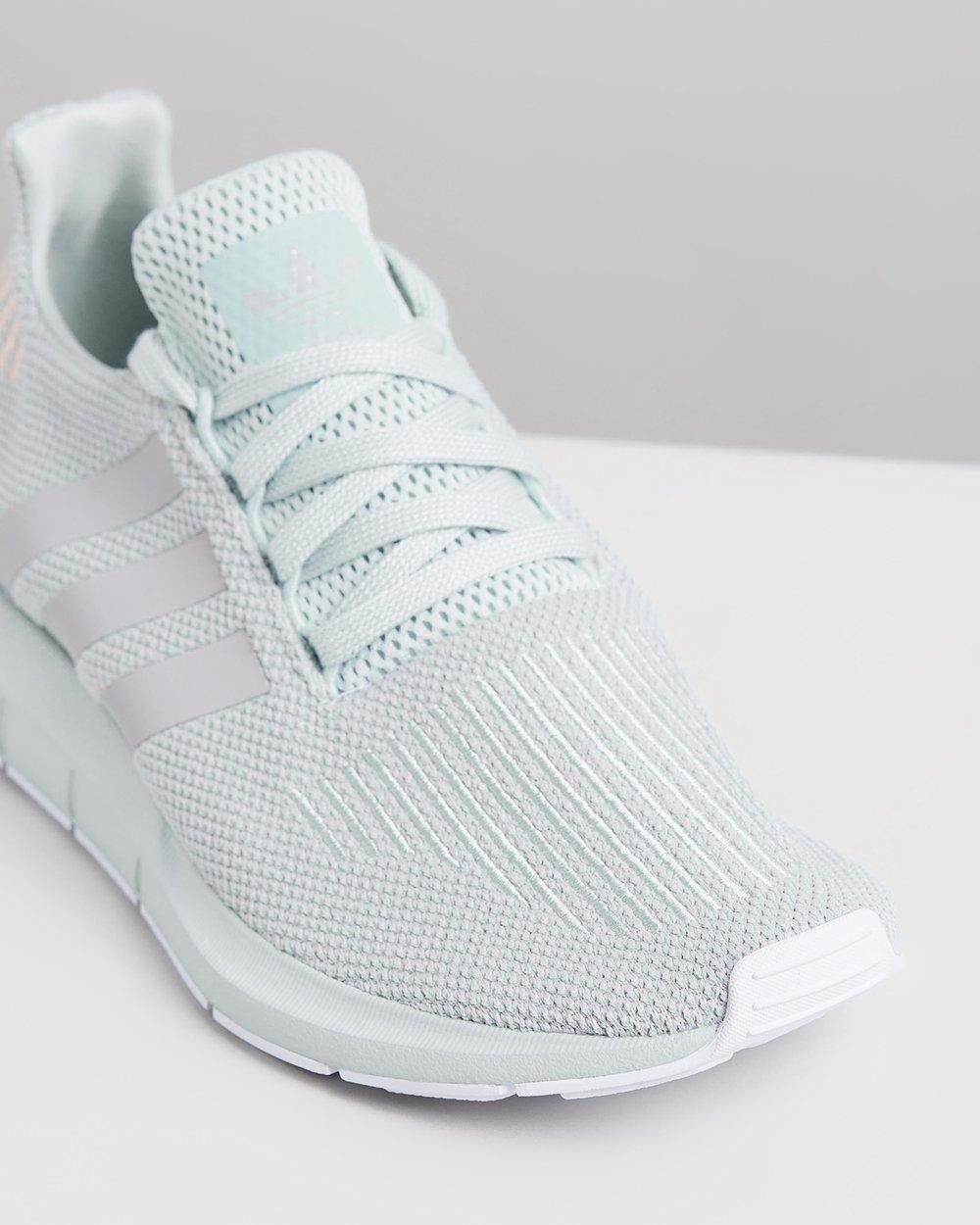 269fcce96ee12 Swift Run - Women s by adidas Originals Online