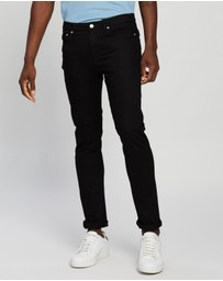 PS by Paul Smith - Slim Fit Jeans