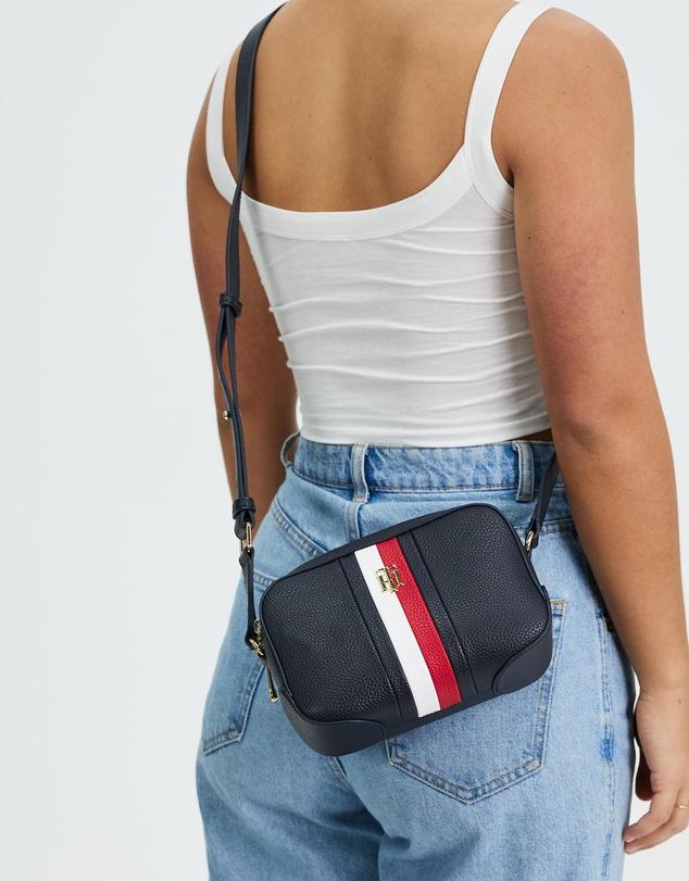 Women TH Essence Camera Bag
