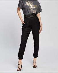 Sass & Bide - The Nightingale Pants