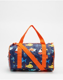Penny Scallan - Duffle Bag - Kids