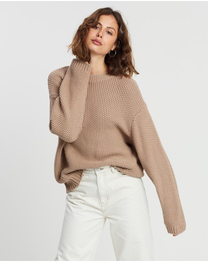 c6a64e10a5 Jumpers   Cardigans