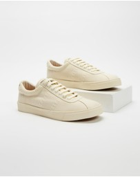 Superga - 2843 - Organic Cotton Hemp - Unisex