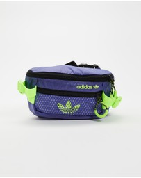 adidas Originals - Adventure Waistbag