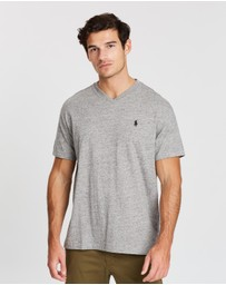 Polo Ralph Lauren - Classic Fit V-Neck T-Shirt
