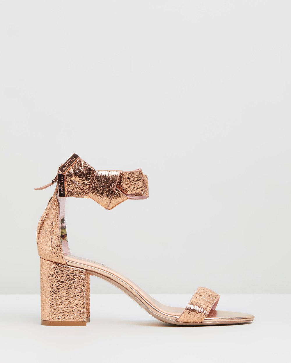 f9943ba4f Kerria by Ted Baker Online