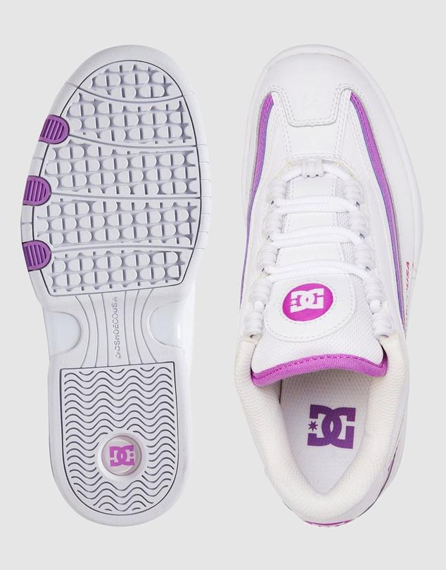 Women Womens Legacy Lite Shoe