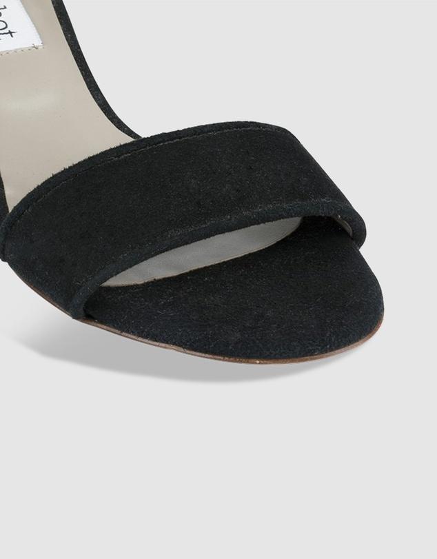 Women Stanley Mid-Heel Sandals