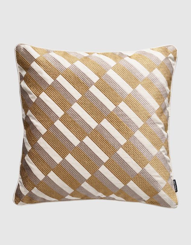 Life Sahara Cushion