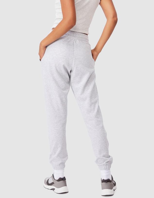 Women Lifestyle Gym Trackpants