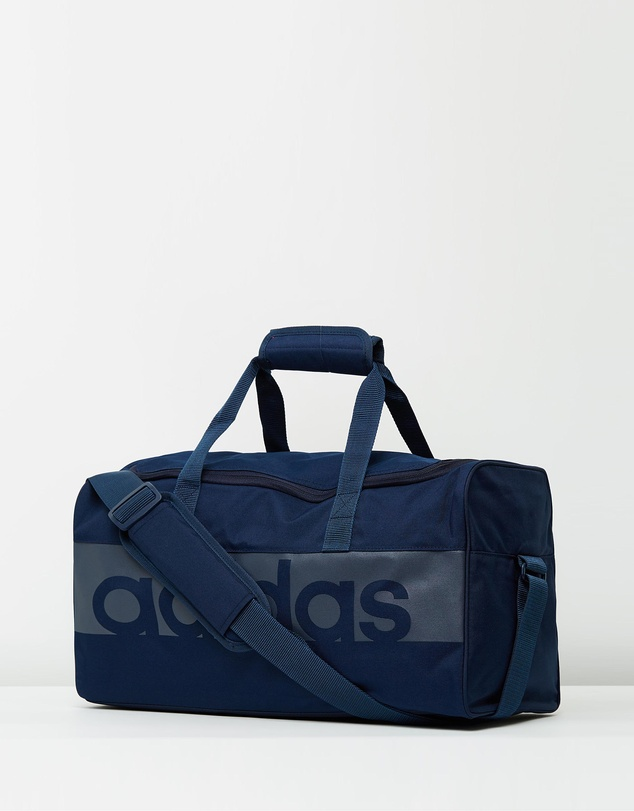 b7fcfd408c Linear Performance Team Bag by adidas Performance Online